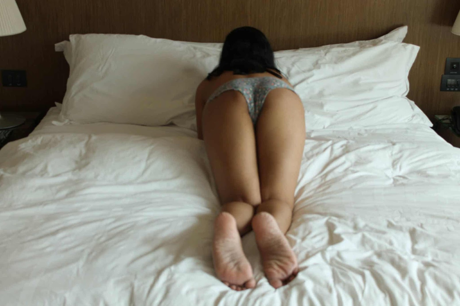 indian girls nude images