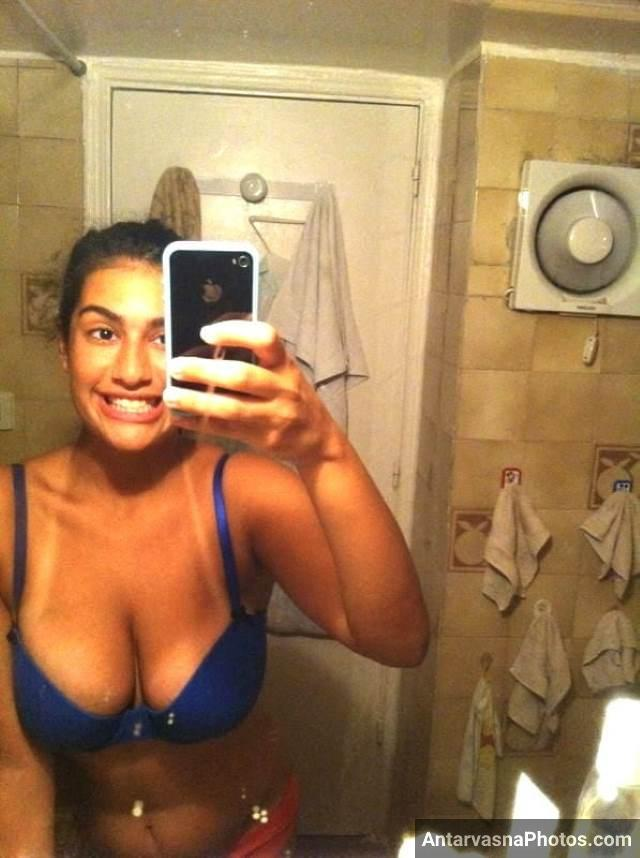 Hot babe pussy and Indian boobs pic Antarvasna photos