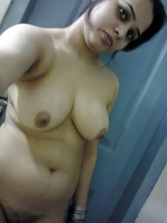 sexy indian aunty nude pics
