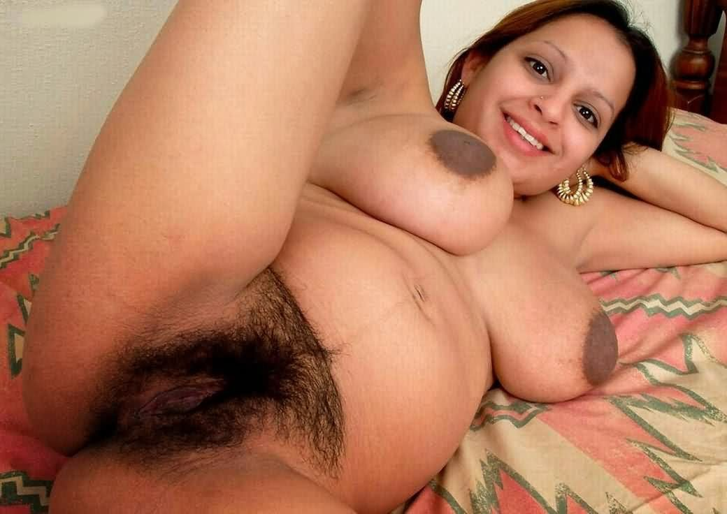 indian aunties Big Boob and Hairy Chut