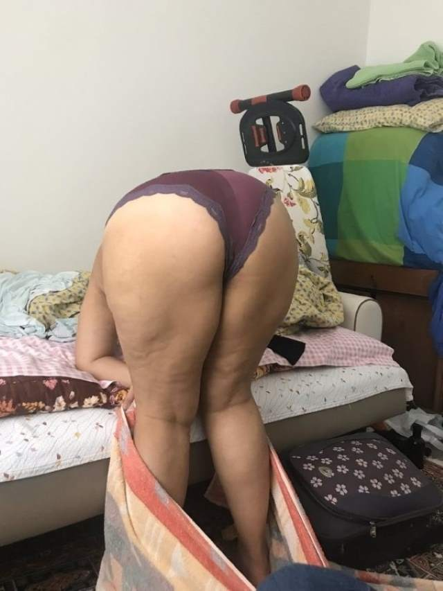 doggy style pose me indian ass pics