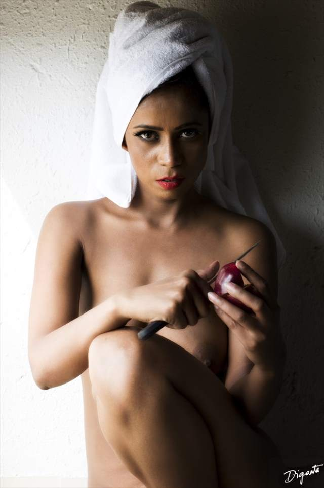 indian sexy girl