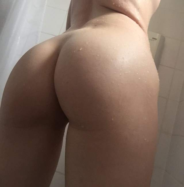 shower me desi sexy picture