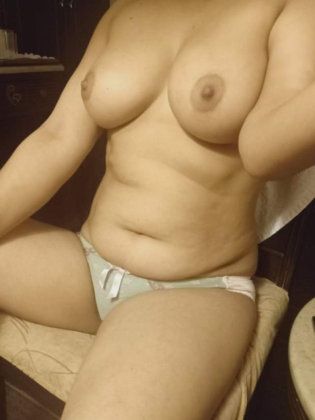 chair me baith sexy chat