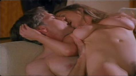 Naked Julia Parton In The Best Sex Ever