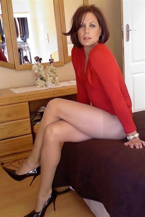 Pin On Mature And Hot